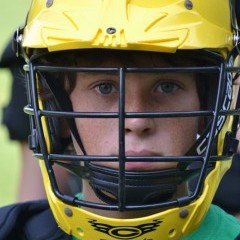 Camp Ridgecrest Lacrosse 1