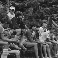 Camp Ridgecrest History 3